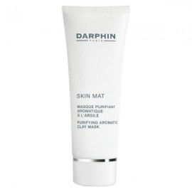 DARPHIN PURIFYING AROMATIC CLAY MASK 75ML