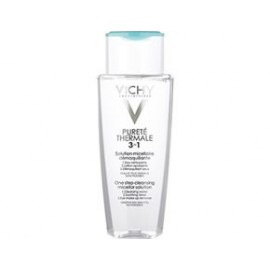 VICHY PURETE THERMALE LOTION MICELLAIRE 3:1 200ML